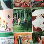 Artikel 'Met z'n allen - woongroepen anno 2013'